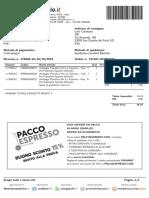 receipt-2019-376060