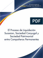 Liquidación de sociedad conyugal.pdf