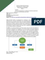 Investigación científica MBWA.docx
