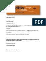 Tetrabiblos-ptolomeo.docx