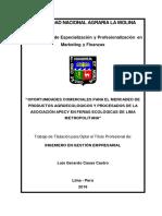 E70-C3838-T.pdf