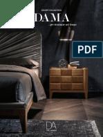 CATALOGO-DAMA.pdf