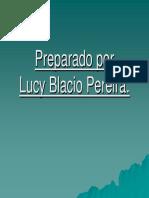 blacio.pdf