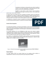 Encoder lineal magnético.docx