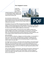 Report-on-Singapores-Success-from-third-world-to-first.pdf