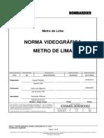 PCO_-_NORMA_VIDEOGRAFICA_V1.5[2].pdf