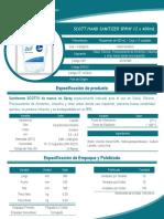 30197085_Ficha_Tecnica_Espanol