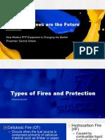 Graco-PFP-Webinar-JPCL-2019-FINAL2.pdf