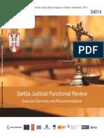Serbia function review Justice EN