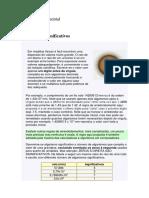 Física I Experimental.docx