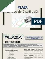 CLASE_8_DISTRIBUCIÓN