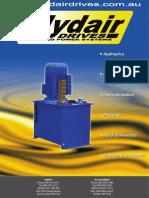 Hydair_Catalogue_2012.pdf