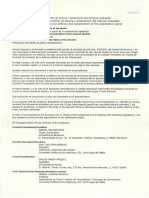 La_Rebelion_del_espacio_vivido_Teoria.pdf