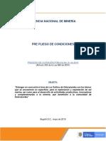 PRE PLIEGOS LP No. 01-2019 GALERAZAMBA.pdf