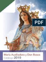 Catálogo-M.-Auxiliadora-Don-Bosco-2019