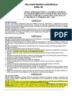 reglamento electoral eleccion del consejo directivo gue lp_2011_2012-converted