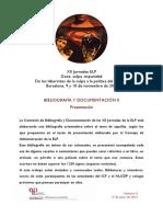 Bibliografia_-y_documentacion_2.pdf