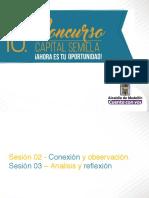 2- y 3 sesión-Presentacion-2019