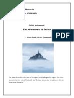 frenchda1.pdf