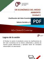 Sesion 8 Economia ambiental y sostenibilidad-1.pdf