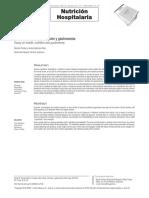 Nutrición Hospitalaria.pdf