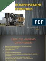246751651-Ground-Improvement-Techniques-ME-3rd-Sem-PPT-File
