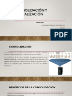 Consolidacion Y Virtualizacion..pptx