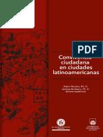 Convivencia ciudadana en ciudades latinoamericanas.pdf