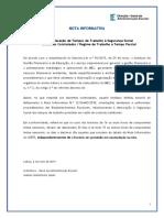 Nota-Informativa-Tempos-de-Trabalho-IGEF-e-DGAE-2019