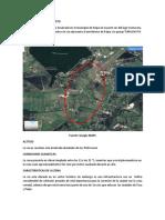 INFORME REHABILITACION CLUB NAUTICO PAIPA.pdf