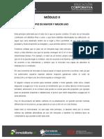 2.3_Principio de Mayor y Mejor Uso.pdf