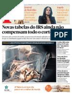 2020.01.22_Jornal_Publico