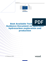 hydrocarbons_guidance_doc.pdf