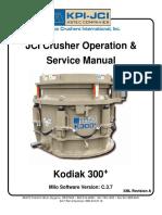 k300+Ops_XMLRevA_C37_122914