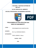 PROCE-6.docx