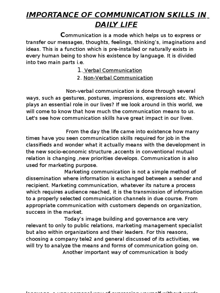 how to write a personal essay on communication in the workplace communication skills in the workplace pdf wordpress com