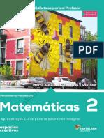 Matemáticas-2-Espacios-creativos-RD_Conaliteg.pdf