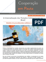 copy3_of_CooperaoemPautaMaio2019