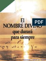 1984 Nombre Divino.pdf