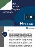 PROCESO DE PARTICIPACIÓN PARA LA CONFORMACIÓN