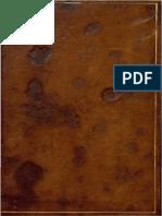 O Selvagem Magalhaes 1876.pdf