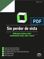 Sin_perder_de_vista._Reflexiones_teorica.pdf