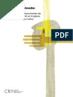 CRIN La+Tercera+Oleada_Informe+Final_