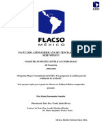 FACULTAD_LATINOAMERICANA_DE_CIENCIAS_SOC