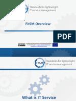 FitSM Overview Slides (1)