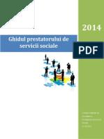 Ghid_practic_PSS_pregatit pentru editare