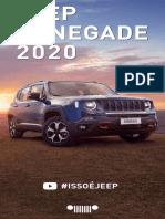 Digital_RNG_2020_Geral