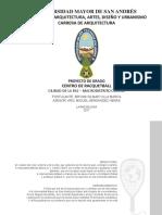 PG-3973.pdf