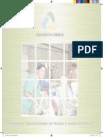 cartilha_coleta nov-2008.pdf