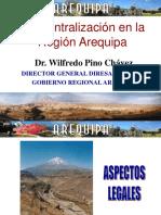 Arequipa-DIRESA.ppt